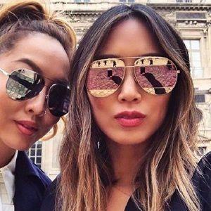 8528e88db87e Dior Accessories | Christian Split 1 Sunglasses | Poshmark